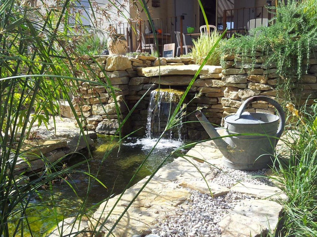 ruisseau-et-pierre-seche