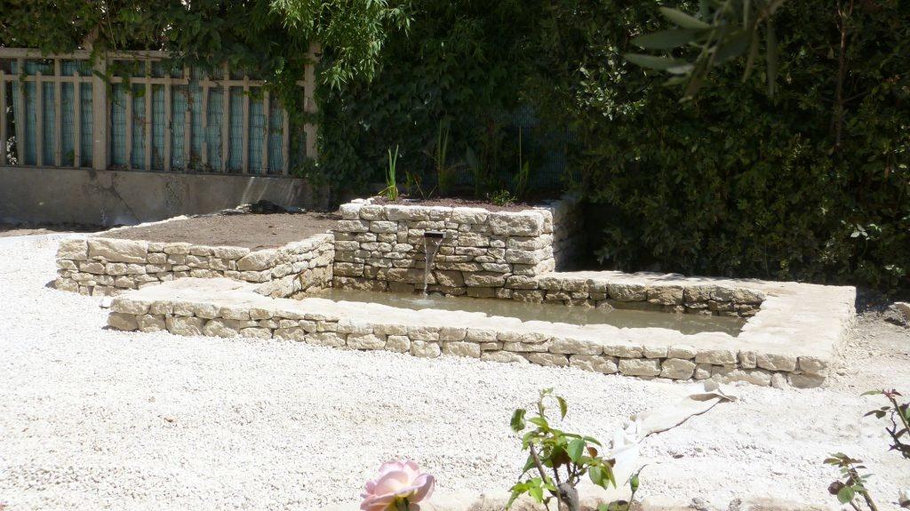 Bassin-en-pierres-Avignon-2-copie