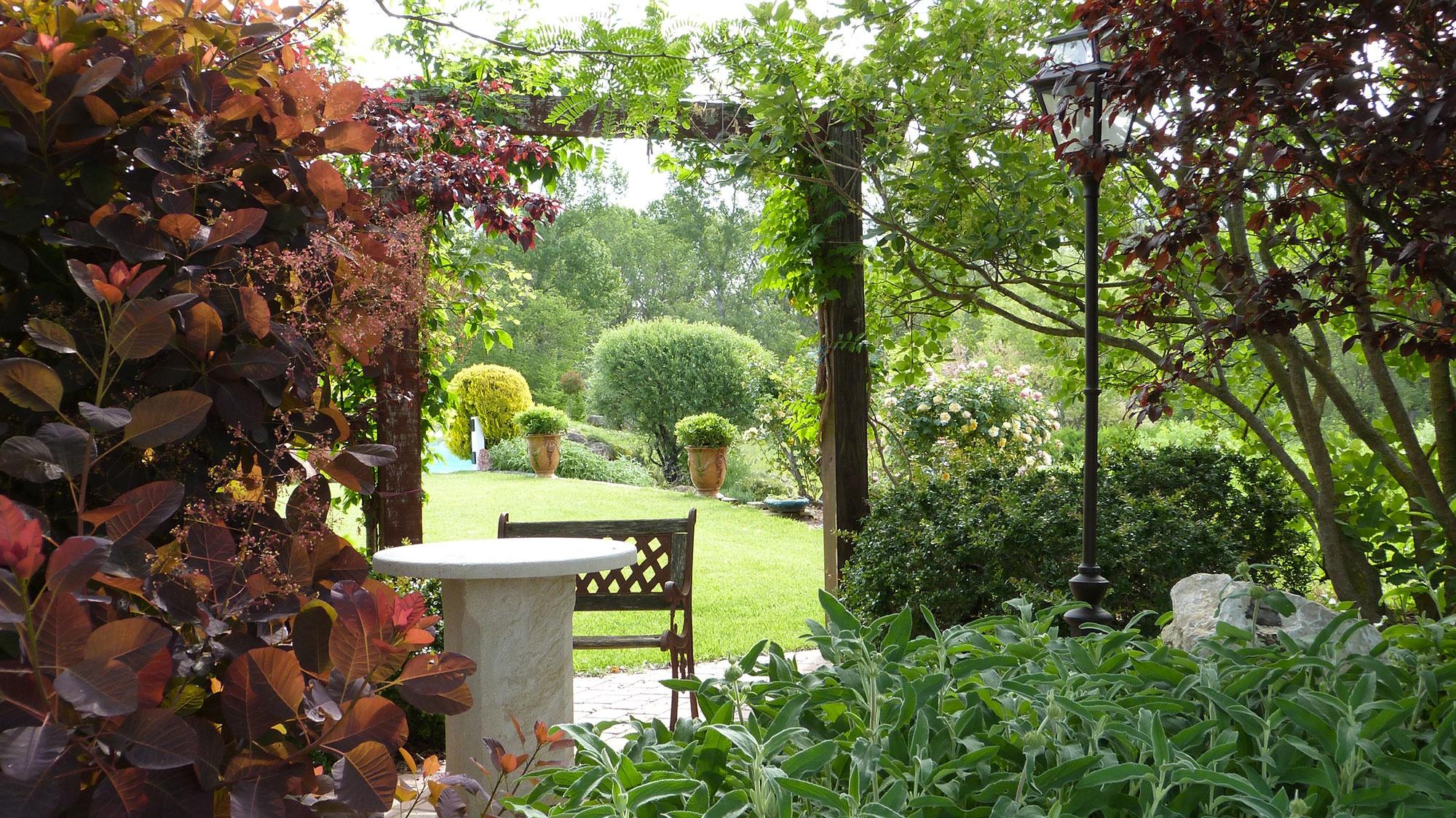 Jardin-Goult2