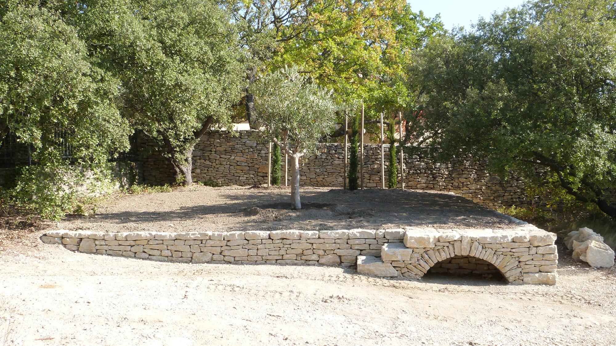 arc-de-decharge-pierre-seche