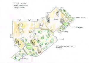 Plan-terrasse-pertuis