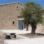 olivier Gordes Luberon