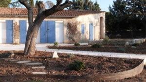 Massif-Pertuis-Jardin-Luberon