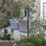 Oppede-jardin-luberon