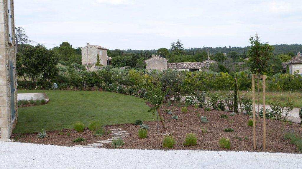 Jardin-Gordes