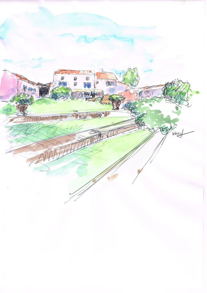 Croquis-jardin-Goult