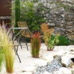 Jardin-Robion